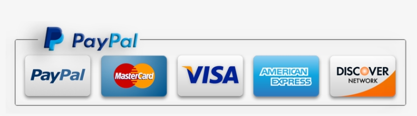 paypal-acceptance-mark-major-credit-card-logos